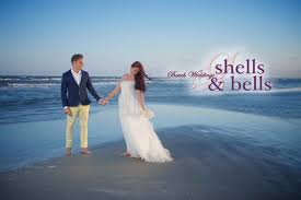 s and packages galveston wedding