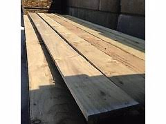 Fence Slats Sale October 2020