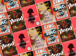 the best books of the 2010s according