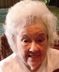 Avis Graham Obituary - Bossier City, Louisiana | Legacy.com