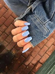 albany nail salon gift cards