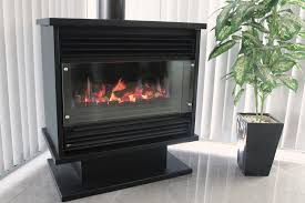 real flame pyrotech bbq fireplace