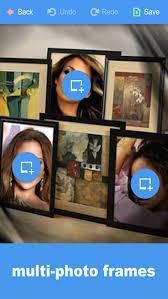 imikimi photo frames free apprecs
