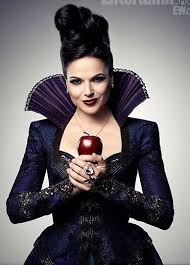 c226e94c671a116c848a98e0ebcbd45c--costume-ideas-cosplay-ideas.jpg 384×536  pixels | Evil queen costume, Evil queen, Once upon a time