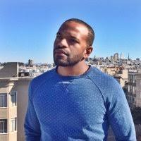 Marcus Allen Johnson Email & Phone# | Freelance Traveler ...