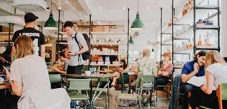 customer segmentation to increase s