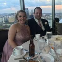 Abby Meyer - Emergency Department Registration - UPMC | LinkedIn