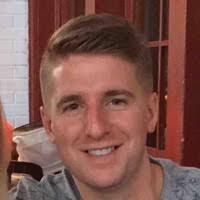 Aaron Williamson - Manufacturing Director - Orthoplastics Ltd | LinkedIn