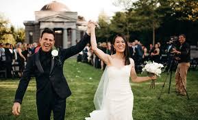 asian wedding weddings bridal makeup
