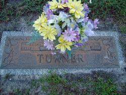 Marion Grace Howell Turner (1897-1986) - Find A Grave Memorial