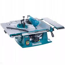 Makita 260mm Table Saw Mlt100n Compound Cut Off Saws 240v Power Tools George Henry Co Ltd