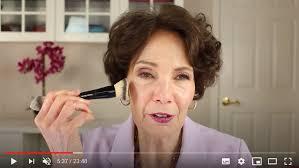 helpful beauty tools for women