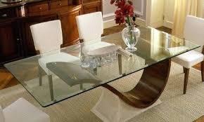 table top glass design cswork info