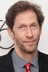 Tim Blake Nelson Pictures and Photos   Fandango