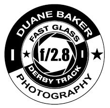 duane baker photography - Home | Facebook