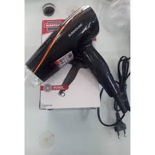 Máy sấy tóc SUNHOUSE SHD2306