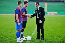 sports management degree sports