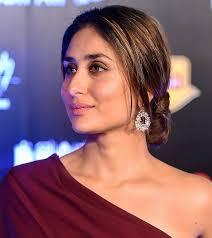 kareena kapoor makeup beauty t and