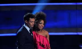 Popular American Idol Photos - Page 33 - The Hollywood Gossip