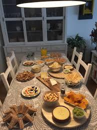 Trucos Para Hacer Una Merienda En Casa Y Triunfar Noticias De Gastronomia En Diario De Navarra