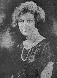 File:Nora Lawrence Smith in October 1924.png - Wikimedia Commons