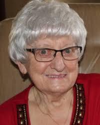 Donna Olson - Hantge McBride Hughes Funeral Chapels and Crematory -  Dobratz, Dalin, Egesdal, Hauser, Paul