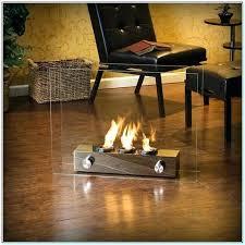 indoor fire pit designs indoor fire pit