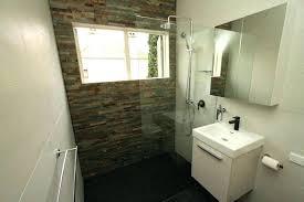 small bathrooms renovations