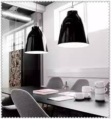 dining table lamp shades furniture