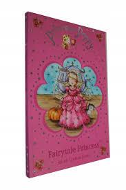Janey Jones - Princess Poppy Fairytale Princess - Allegro.pl - Cena: 8,90  zł - Stan: używany - Kielce