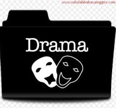 contoh naskah drama bahasa inggris tentang kehidupan keluarga