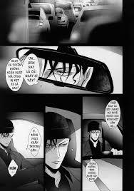 Akai X Amuro - Detective Conan Doujinshi - Phần 1 - Wattpad