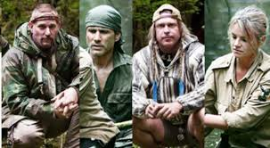 What Makes a Great Survival Reality TV Show?   Overthinking It