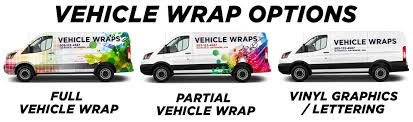 Best Vehicle Wraps Tampa Fl Commercial Wraps Graphics Magnets