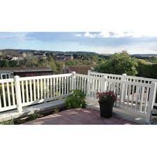 Pack Of 2 Pool Fence 8ft Wide And 3ft High