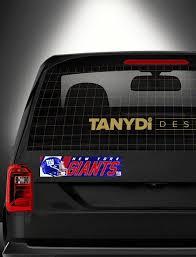Bumper Stickers 1800 Printing Usa