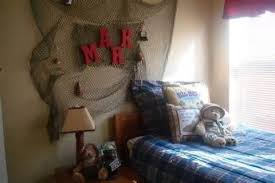 Pin By Mary Licavoli On For The Home Boys Room Design Boy Room Camo Kids Room