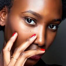 these are the best nail salons in nyc