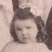 Viola Grace Myers (1903-1994) • FamilySearch