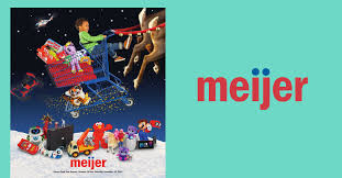 meijer toy book 2017 posted dealsplus