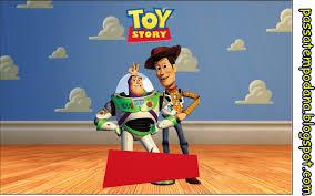 Toy Story Etiquetas Para Candy Bar Para Imprimir Gratis Ideas