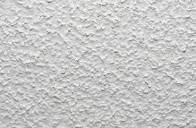 2020 popcorn ceiling removal cost
