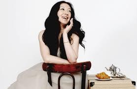 Food Q & A | Jackie Ellis takes a bite out of Paris | Vancouver Sun