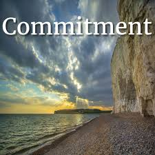 commitment quotes and affirmations com