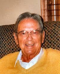 Wesley Nelson   Obituaries   chippewa.com