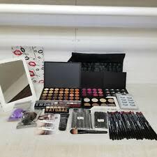 makeup artist kit indiana makeup sets