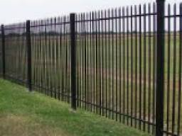The 5 Best Fence Gate Specialists In Cape Town Metropolitan Homeimprovement4u