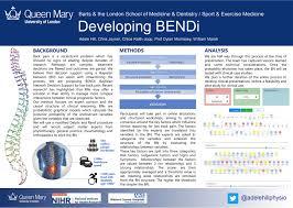Developing BENDi – OHDSI