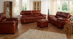 harry 3 seater sofa standard back