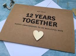 21 lovely linen anniversary gift ideas